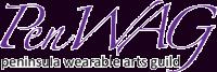 PenWAG Logo