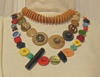 Yuki-Button-Necklaces